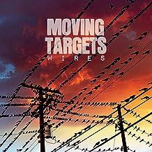 Moving Targets - Wire (2019) LEAK ALBUM
