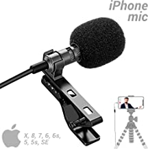 Best smule iphone 7 Reviews