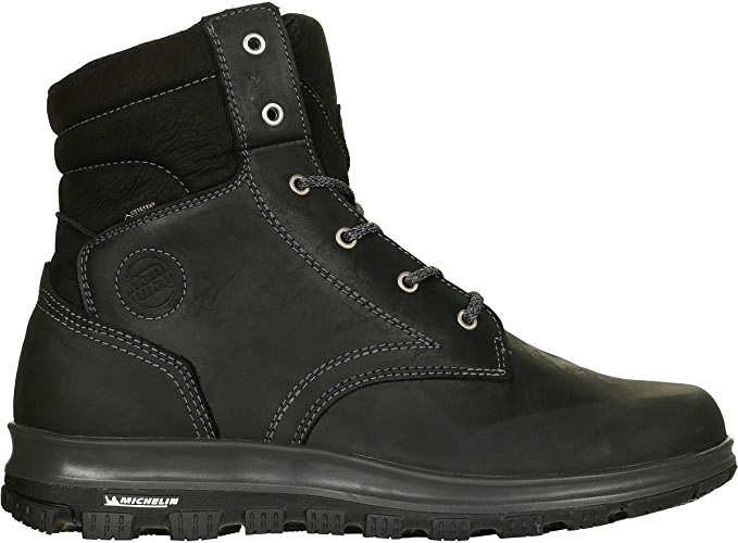 Hanwag Outdoor chaussures Anvik GTX
