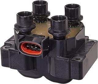 Spectra Premium C-506 Ignition Coil Pack
