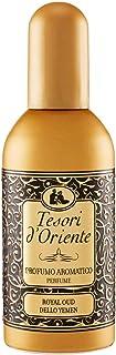 Tesori dOriente - Perfume Royal Oud 100 ml