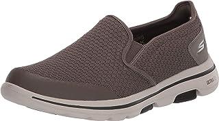 حذاء رياضي جو ووك 5 ابرايز من سكيتشرز للرجال، مقاس