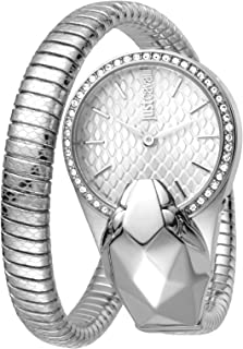Just Cavali JC1L067M0015 Ladies Watch