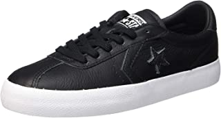 Converse Mens Breakpoint Ox Low Top Lace Up Fashion Sneakers US