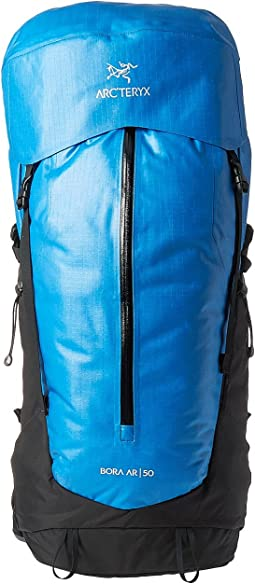 Arc'teryx - Bora AR 50 Backpack