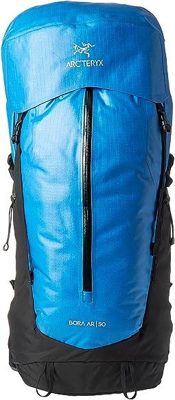 Arc'teryx - Bora AR 50 Backpack