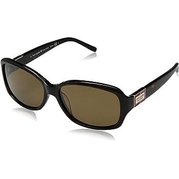 Kate Spade New York Women's Annika Rectangular Sunglasses