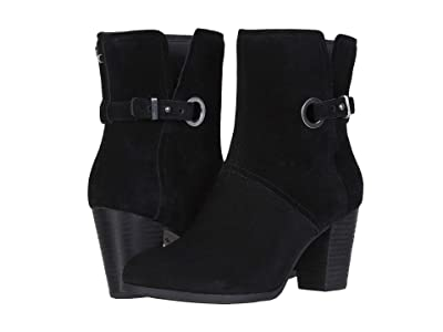 Koolaburra by UGG Samiah (Black) Women