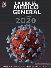 La biblia del médico general Edición 2020: Diagnóstico y
