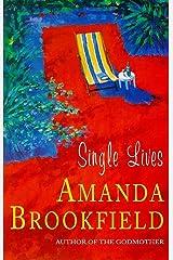 Single Lives Paperback