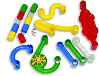 Best small marble run Reviews