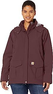 Carhartt Shoreline Jacket Chaquetas para Mujer