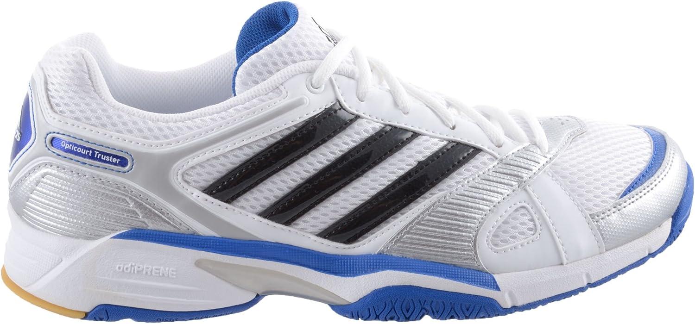 Adidas Opticourt Truster Indoorshoe Men's