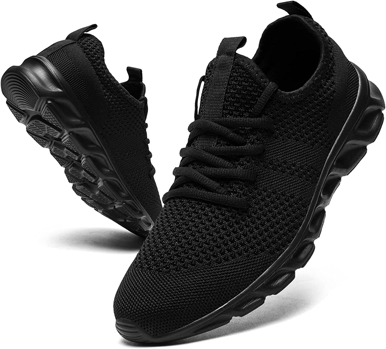 Tvtaop Mens Tennis Shoes Running National uniform free shipping Athletic Lightweight Snea 2021 model