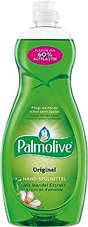 Palmolive Origineel afwasmiddel, 750 ml