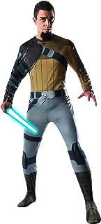 Star Wars Rebels - Kanan Costume