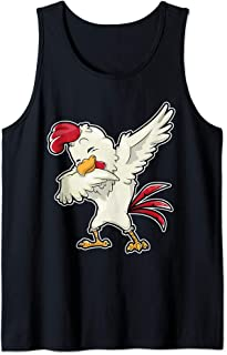Best the pink rooster clothing Reviews