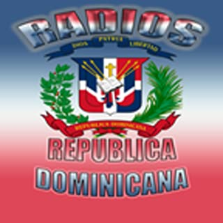radios república dominicana gratis música on linefm en vivo