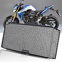 Suchergebnis Auf Für Suzuki Kühler