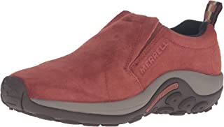 Women's Jungle Moc Mountaineering Boot