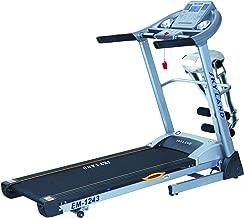 Skyland EM-1243 Treadmill