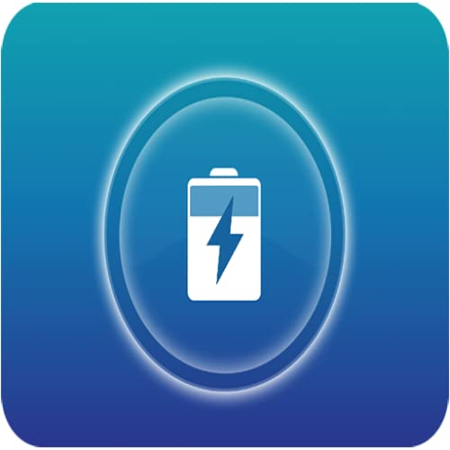 Battery Master Pro : Battery Saver