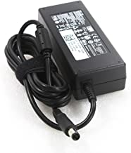 Dell 90W 19.5V x 4.62A Slim Replacement AC Adapter