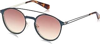 Guess Oval Unisex Sunglasses - GU6921/S-53-20-145 mm