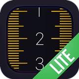 Tape Measure LITE - smart measuring app for FREE