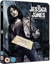 jessica jones steelbook