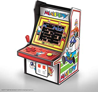 Best mappy arcade cabinet Reviews