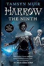 Harrow the Ninth (The Locked Tomb Series, 2)