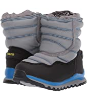 cH20 Alpina 157 Snow Boot (Toddler/Little Kid/Big Kid)