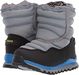 cH20 Alpina 157 Snow Boot (Toddler/Little Kid/Big Kid)