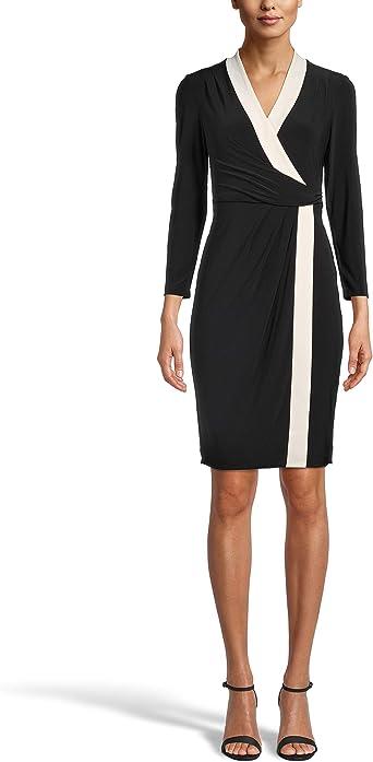 amazon mujer clothing