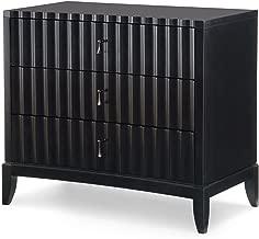 legacy classic furniture symphony
