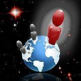 Cell Phone GPS Tracker (PhoneOnMap) - Premium