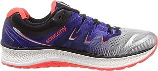 Triumph ISO 4, Zapatillas de Running para Hombre