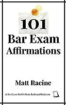 bar exam affirmations