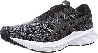 ASICS Men's Dynablast Running Shoe, 14 UK