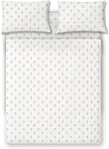 Best printed jersey sheets Reviews