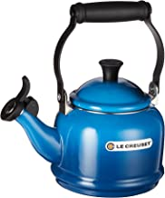 Best teapots le creuset Reviews