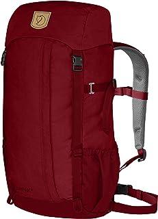 FJÄLLRÄVEN Men's Kaipak 28 Trekking Backpack
