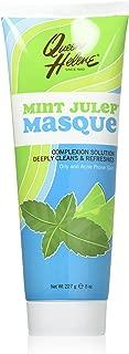 QUEEN HELENE Masque Mint Julep 8 oz (Pack of 3)