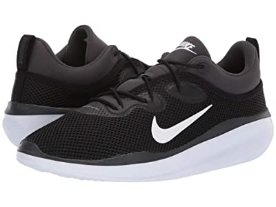 Nike Acmi (Black/White/Anthracite) Men