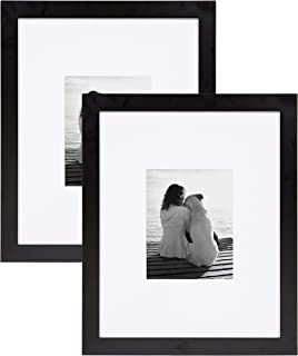 Best museum quality photo frames Reviews