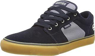 Etnies Men's Barge Ls Skate Shoe