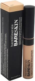 bareMinerals Bareskin Complete Coverage Serum Concealer, Fair, 6 ml