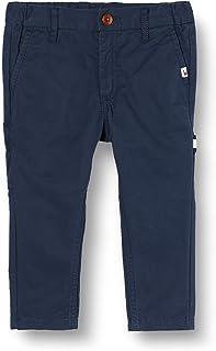 Tommy Hilfiger Dg Tj Carpenter Pantalones para Niños