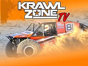 KrawlZone TV